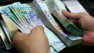 Photo of 50.3% Hutang Isi Rumah Negara Adalah Pinjaman Perumahan
