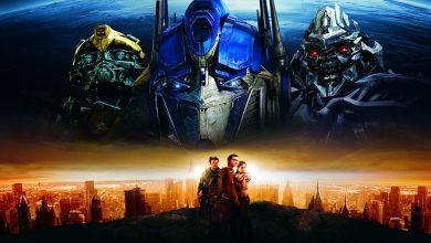 Photo of Francais The Transformers Akan Di Reboot Semula