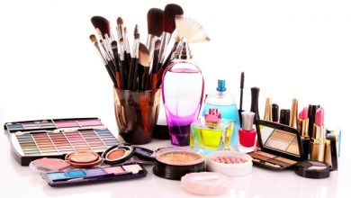 Photo of Local Cosmetic Brands Are On The Rise