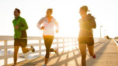 Photo of Otot boleh bertukar menjadi lemak?