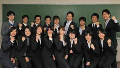 Photo of 3 Usahawan Muda Jepun Memecahkan Norma Graduan Yang Mahukan Pekerjaan Stabil