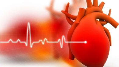 Photo of Sakit Jantung: Punca Utama Kematian Di Malaysia