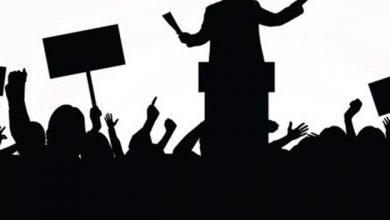 Photo of Perlukah Kebebasan Bersuara Dihadkan?