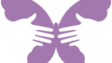 Photo of Understanding Lupus