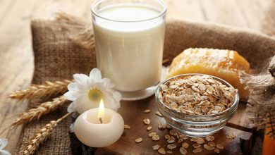Photo of Ways to Benefit Oatmeal For A Better Skin
