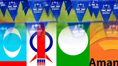 Photo of PRU14: Perlawanan 3 Penjuru di Kerusi Majoriti Melayu