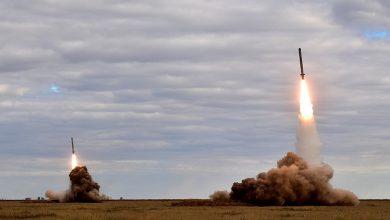 Photo of AS Tidak Mampu Halang Senjata 'Kebal' Rusia