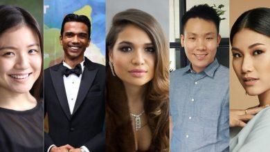 Photo of Kenali 13 Belia Malaysia Yang Tersenarai Dalam Forbes 30 Under 30 Asia Tahun Ini