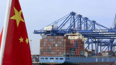 """Photo of China Akan Menjadi """"Gergasi Ekonomi"""" Menjelang 2050"""