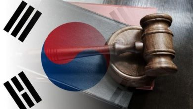 Photo of Korea Selatan Jaga Hak Pekerja Asing Tanpa Izin