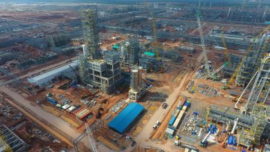 Photo of Petronas, Saudi Aramco Announce Formation Of Their Two New Joint Ventures In Malaysia
