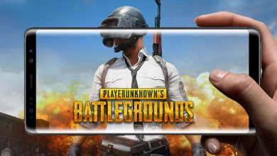 Photo of PUBG Mobile Diuji Diperingkat Beta di Kanada
