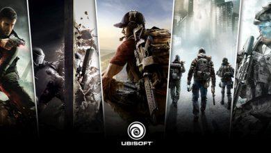 Photo of Diskaun Hebat Untuk Permainan Ubisoft Di STEAM