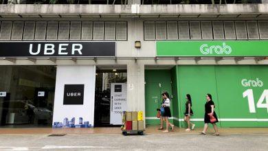 Photo of Ramai Yang Tidak Puas Hati Setelah Grab Dan Uber Bergabung?