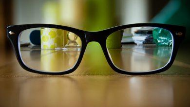 Photo of Dealing With Degenerative Myopia