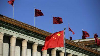 Photo of Rancang Pemerintahan Diktator, China Perketatkan Kawalan Media