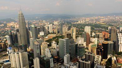 Photo of RM2,700 Gaji Untuk Hidup di KL