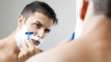 Photo of 5 Rules to Get The Perfect Shave