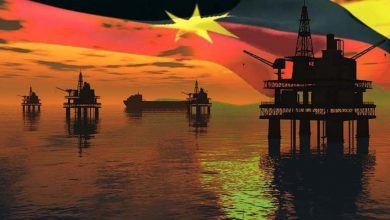 Photo of Sarawak Berkuasa Penuh Dalam Industri Minyak Dan Gas Negeri