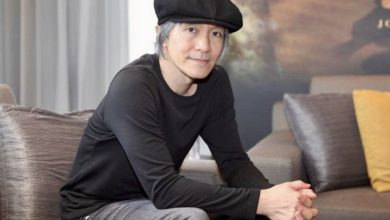 Photo of Kenapa Stephen Chow Berhenti Berlakon?