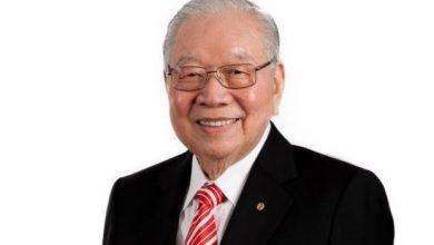 Photo of Kenali Pengurusi Public Bank Yang Merupakan Antara Individu Terkaya Di Malaysia