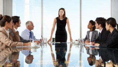 Photo of Mengapa Kurang Wanita Sebagai Ahli Lembaga Pengarah?
