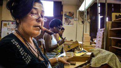 Photo of Cuba: Islam Di Sebalik Bauan Harum Cigar Havana