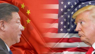 Photo of Adakah Malaysia Terkesan Dengan Perang Dagang AS Dan China?
