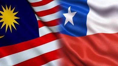 Photo of Perjanjian Perdagangan Bebas Malaysia-Chile (MCFTA)
