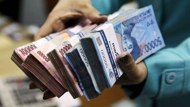 Photo of Indonesia Cadang Undang-Undang Baru Membendung Rasuah
