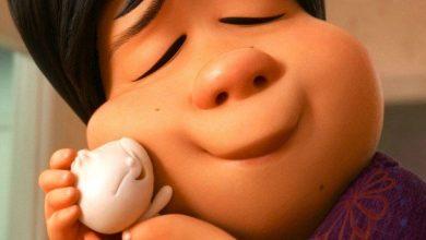 Photo of Bao, Filem Animasi Pixar Pertama Dari Pengarah Wanita
