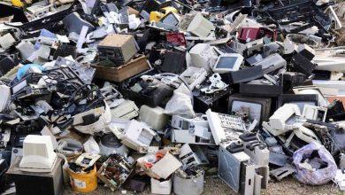 Photo of Cara Buang Alat Elektronik Dengan Betul