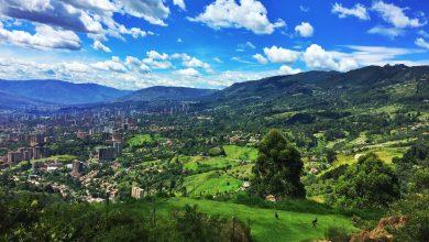 Photo of Islam Di Colombia: Permata Dalam Lumpur