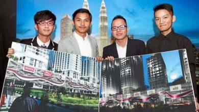 Photo of Langkah-langkah Untuk Kerja Sebagai Arkitek Di Malaysia