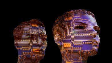 Photo of Apa Yang Anda Perlu Tahu Jika Mahu Bekerja Dalam Arena Kecerdasan Buatan (AI)