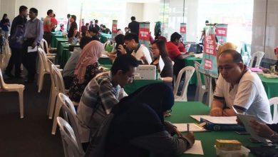 Photo of Mengapa Ramai Belia Malaysia Menganggur?