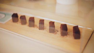 Photo of Coklat Tempatan, Cocoraw, Pasti Memuaskan Pencinta Coklat