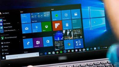 Photo of 5 Tips Bersedia Untuk Naik Taraf Windows 10 April 2018 Update