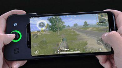 Photo of Xiaomi Black Shark Untuk Peminat Permainan Video Telefon Pintar