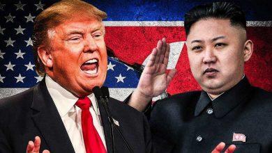 Photo of Korea Utara Bersedia Untuk Bersemuka Dengan AS