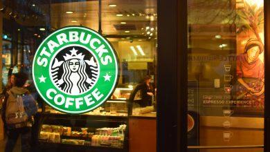 Photo of Starbucks Tutup Seluruh Cawangan Di AS Untuk Didik Pekerja