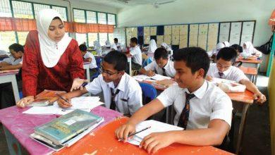 Photo of 10 Laluan Menjadi Guru Cemerlang