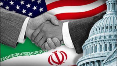 """Photo of Membuat Perjanjian Dengan AS Adalah """"Perkara Yang Sia-Sia"""""""