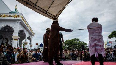 Photo of Aceh Hentikan Hukuman Rotan Di Khalayak Ramai