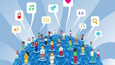 Photo of Media Sosial Tahu Segalanya Tentang Anda – Berwaspadalah