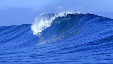 Photo of Nasib Kepentingan Laut Yang Tidak Bertuan