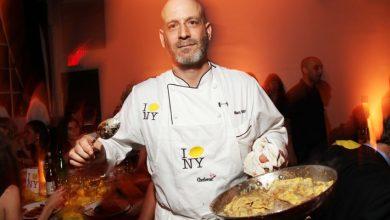 Photo of Chef Terkenal Kongsi 6 Tips Untuk Menjadi Chef Berjaya