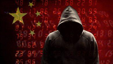 Photo of Perisik Siber China Curi Rahsia Korea Utara Dari Jepun?