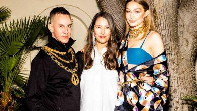 Photo of Kolaborasi H&M Dan Moschino Tarik Perhatian Peminat Fesyen