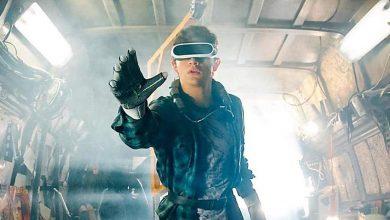 Photo of Ready Player One: Filem Sci-Fi Untuk Gamers